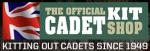 Cadet Kit Shop Coupons