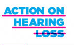 Action On Hearing Loss Vouchers Promo Codes 2020