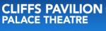 Cliffs Pavilion Vouchers Promo Codes 2019