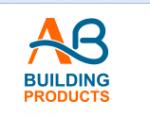 AB Building Products Vouchers Promo Codes 2020