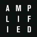 Amplified Clothing Coupons