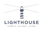 Lighthouse Clothing Coupons