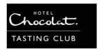 Hotel Chocolat Tasting Club Coupons