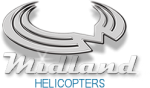 Midland Helicopters Vouchers Promo Codes 2019
