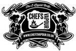 Chefs Vapour Discount Codes