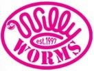Willy Worms Vouchers Promo Codes 2019
