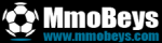 Mmobeys Vouchers Promo Codes 2020