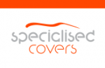Specialised Covers Coupons