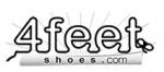 4feetshoes Vouchers Promo Codes 2020