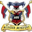 Ace Murder Mystery Vouchers Promo Codes 2020
