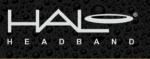 Halo Headband Discount Codes