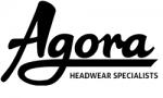 Agora Clothing Discount Codes