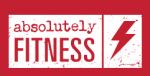 Absolutely Fitness Coupons