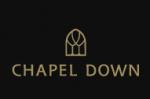 Chapel Down Discount Codes