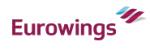 Eurowings Discount Codes