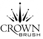 Crown Brush Vouchers Promo Codes 2020