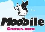 Moobile Games Vouchers Promo Codes 2019