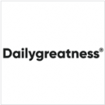Dailygreatness Coupons