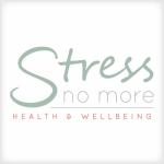 Stress No More Vouchers Promo Codes 2020