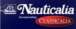 Nauticalia Coupons