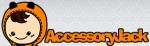 AccessoryJack Vouchers Promo Codes 2020