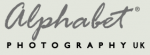 Alphabet Photography Coupons