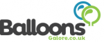 Balloons Galore Discount Codes