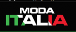 Moda Italia Vouchers Promo Codes 2019
