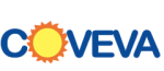 Coveva Coupons