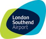 London Southend Airport Vouchers Promo Codes 2018
