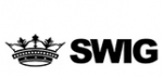Swig Hip Flask Coupons
