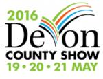 Devon County Show Vouchers Promo Codes 2019