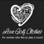 Love Golf Clothes Vouchers Promo Codes 2019
