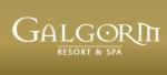 Galgorm Resort & Spa Vouchers Promo Codes 2020