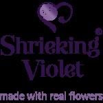 Shrieking Violet Discount Codes