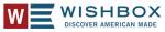 Wishbox USA Discount Codes