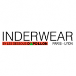 Inderwear Discount Codes