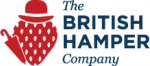 The British Hamper Company Coupons