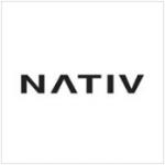 NATIV Bottle Discount Codes