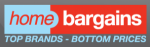 Home Bargains Flowers Discount Codes