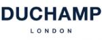 Duchamp London Coupons