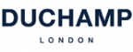Duchamp London Vouchers Promo Codes 2019