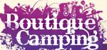 Boutique Camping Vouchers Promo Codes 2020