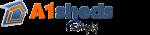 A1 Sheds Vouchers Promo Codes 2019