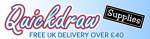 Quickdraw Supplies Discount Codes
