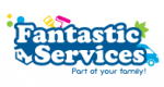 Fantastic Services Coupons