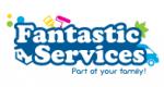 Fantastic Services Vouchers Promo Codes 2019