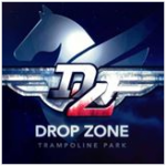 Drop Zone Trampoline Park Vouchers Promo Codes 2020