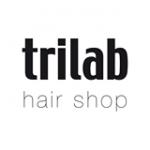 Trilab Discount Codes