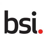 BSI Coupons